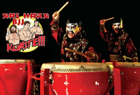 drum-show-03